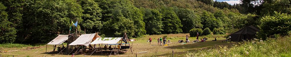 Scouts Sint Joris